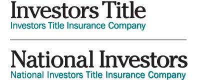 Investors Title Insurance Company