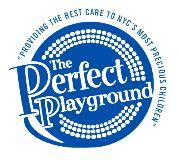 The Perfect Playground