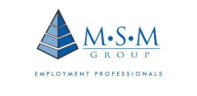 Jobssite