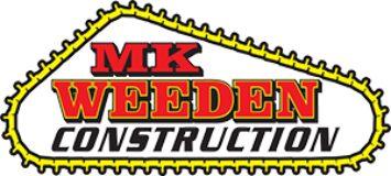 Heavy Equipment Mechanic Jobs, Employment in Montana
