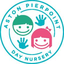 Aston Pierpoint Nursery logo