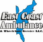 East Coast Ambulance and Wheelchair Service