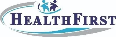 HealthFirst Family Care Center Inc. logo