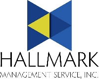 Hallmark Management Service Inc.