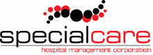 SpecialCare Hospital Management Corporate