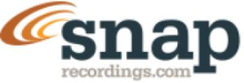 Snap Recordings