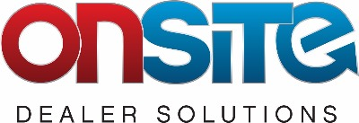 OnSite Dealer Solutions LLC