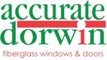 ACCURATE DORWIN - go to company page
