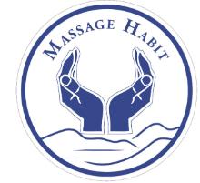 Massage Habit logo