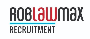 RobLawMax Recruitment – go to company page