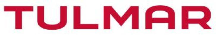 Tulmar Safety Systems Inc. logo
