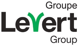 Levert Group