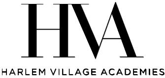 Harlem Village Academies