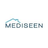 MediSeen