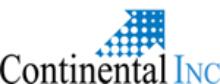 Continental Inc