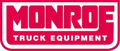 Working at Monroe Truck Equipment, Inc : Employee Reviews
