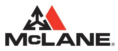 McLane Foodservice Albany