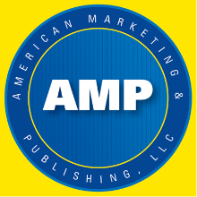 American Marketing and Publishing