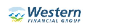 Western Financial Group Inc.