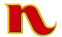 RESTAURANT NORMANDIN logo