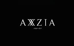 株式会社アクシージアのロゴ