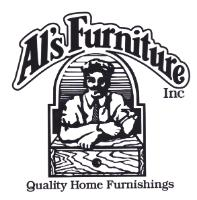 als discount furniture. What Is It Like To Work At Al\u0027s Furniture? Als Discount Furniture !