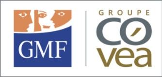 GMF Assurances - Groupe Covéa - go to company page