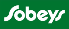 Sobeys - go to company page