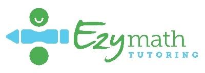 Ezy Math Tutoring Pty Ltd logo