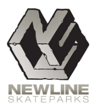 New Line Skateparks Inc.