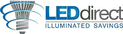 LEDdirect Inc.