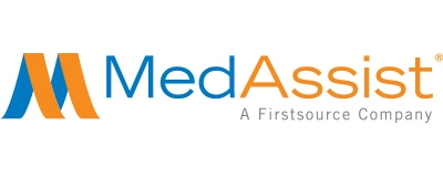 Medassist, A Firstsource Company