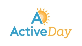 Active Day
