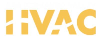 SF Valley HVAC