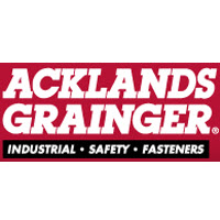 Acklands-Grainger