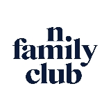 N Family Club - go to company page