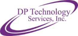 DP Technology Services