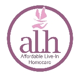 ALHomecare - go to company page