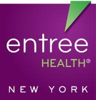 Entree Health