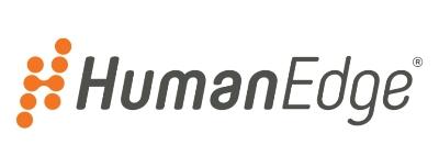 HumanEdge