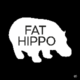Fat Hippo Restaurants Ltd. logo
