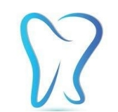 Pender Island Dental