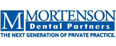 Mortenson Family Dental Salaries in Richmond, VA | Indeed com