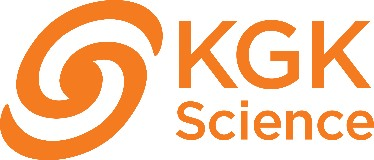 KGK Science Inc. logo