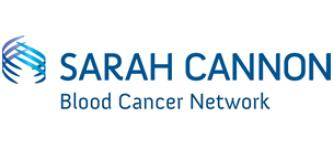 Sarah Cannon Network