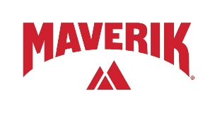 Maverik Inc