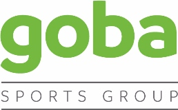 goba Sports Group