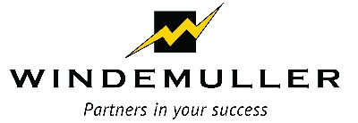Windemuller Inc.