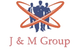 J&M Group Inc