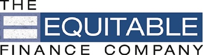 The Equitable Finance Company